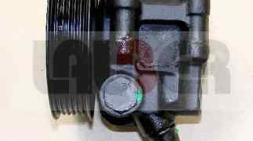 Pompa hidraulica servodirectie FORD FOCUS C-MAX LAUBER 55.3679