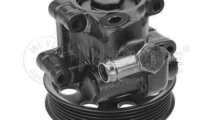 Pompa hidraulica servodirectie FORD FOCUS DAW DBW ...
