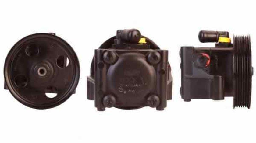 Pompa hidraulica servodirectie FORD FOCUS II limuzina DA ELSTOCK 15-0365