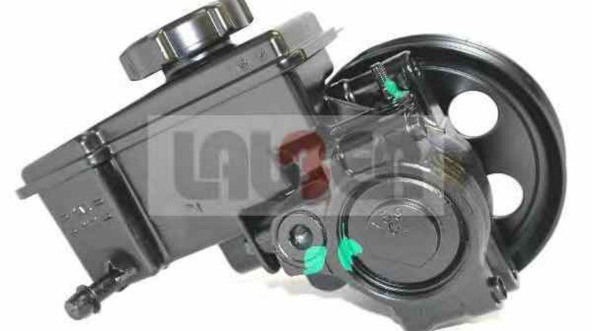 Pompa hidraulica servodirectie FORD MONDEO III limuzina B4Y LAUBER 55.1297