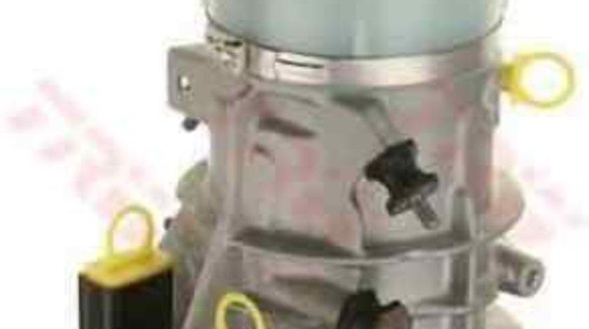 Pompa hidraulica servodirectie FORD S-MAX (WA6) TRW JER116