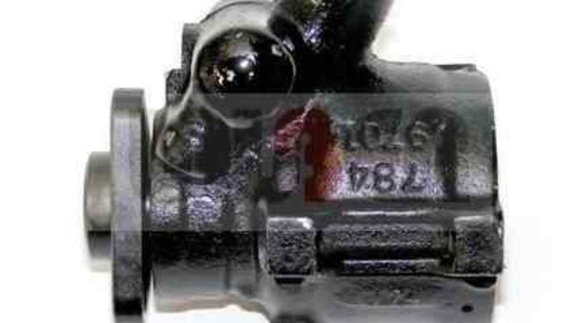 Pompa hidraulica servodirectie FORD SIERRA hatchback (GBC) LAUBER 55.5779