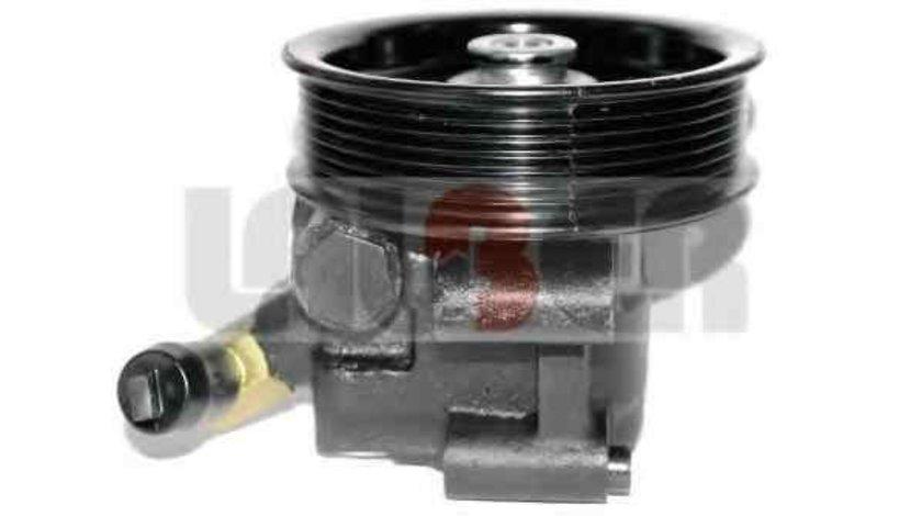 Pompa hidraulica servodirectie FORD TRANSIT platou / sasiu LAUBER 55.1244