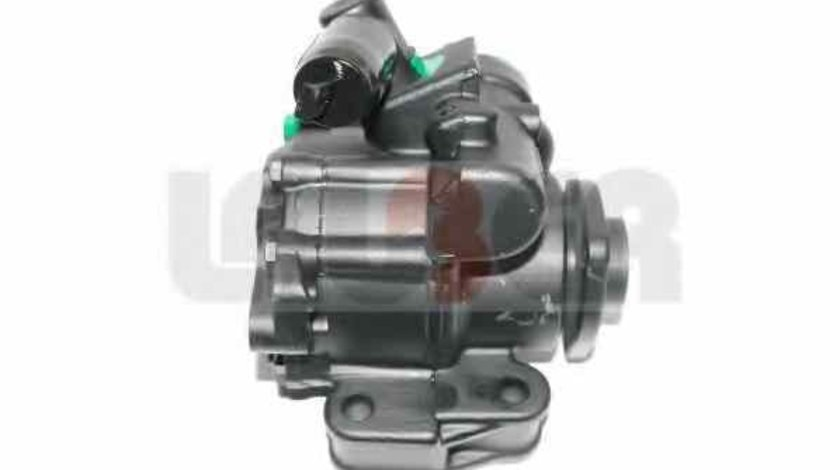 Pompa hidraulica servodirectie MERCEDES-BENZ C-CLASS W203 LAUBER 55.1032