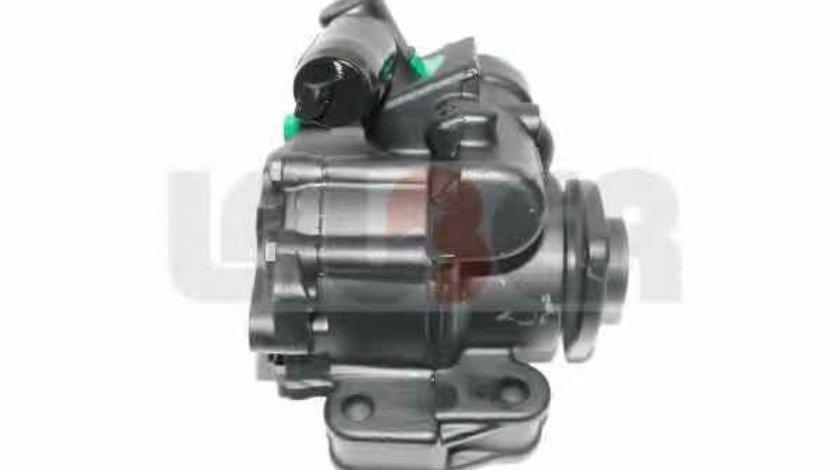 Pompa hidraulica servodirectie MERCEDES-BENZ CLK C209 LAUBER 55.1032