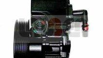 Pompa hidraulica servodirectie MERCEDES-BENZ E-CLA...