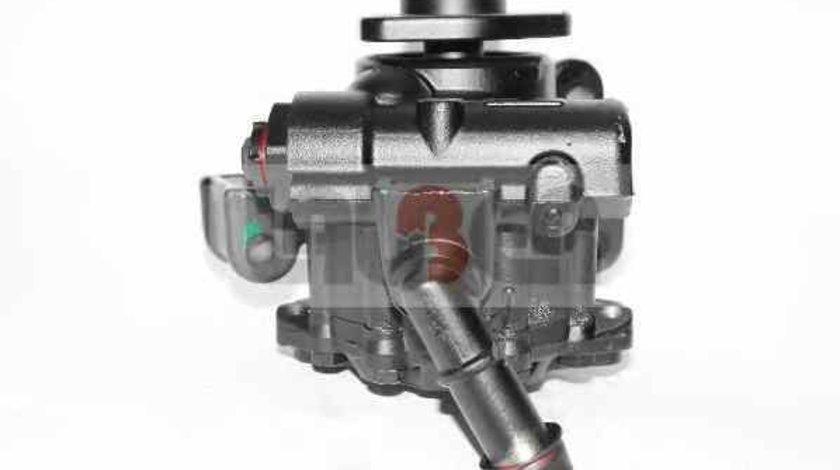 Pompa hidraulica servodirectie MERCEDES-BENZ M-CLASS W163 LAUBER 55.1031