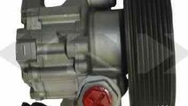 Pompa hidraulica servodirectie MERCEDES-BENZ M-CLA...