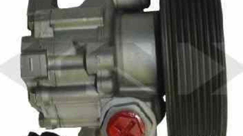 Pompa hidraulica servodirectie MERCEDES-BENZ S-CLASS W221 SPIDAN 54394