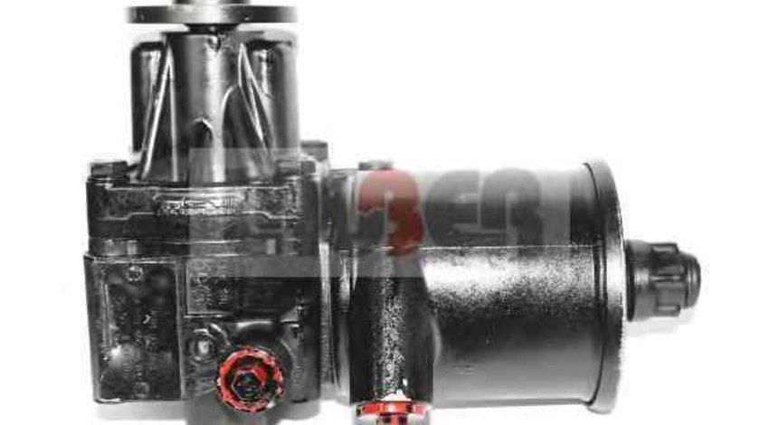 Pompa hidraulica servodirectie MERCEDES-BENZ S-CLASS W220 LAUBER 55.0980