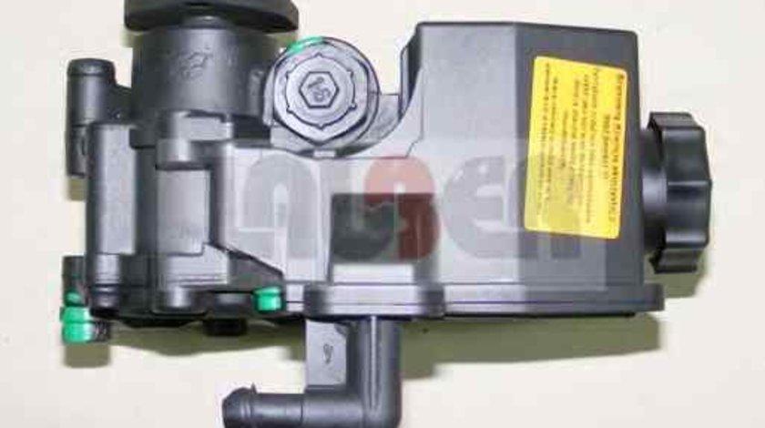 Pompa hidraulica servodirectie MERCEDES-BENZ VITO bus 638 LAUBER 55.0035