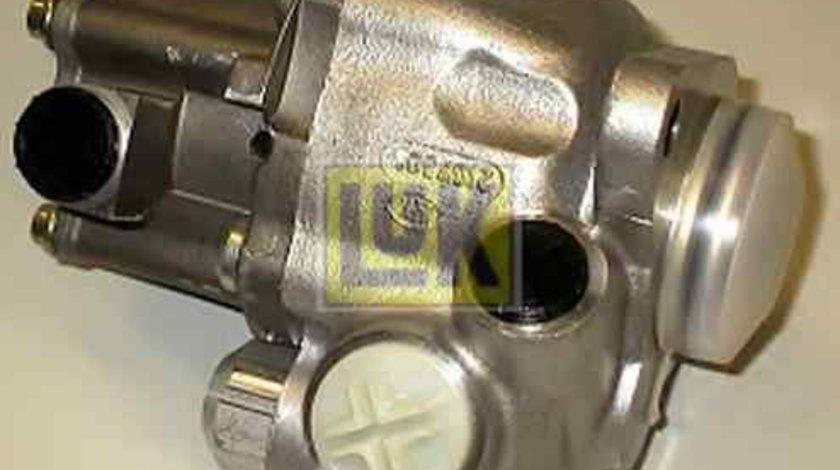 Pompa hidraulica servodirectie MERCEDES-BENZ ACTROS MP2 / MP3 LuK 542 0047 10