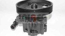 Pompa hidraulica servodirectie PEUGEOT 806 (221) L...