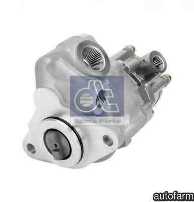 Pompa hidraulica servodirectie Producator DT 4.62162