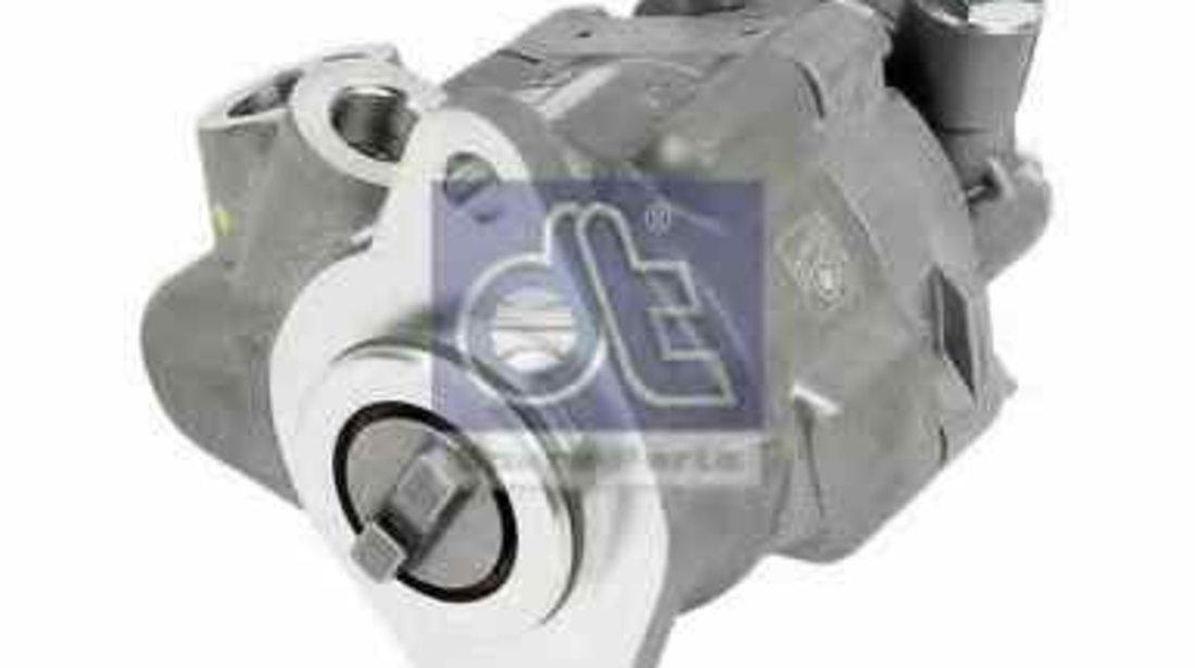 Pompa hidraulica servodirectie Producator DT 4.65444