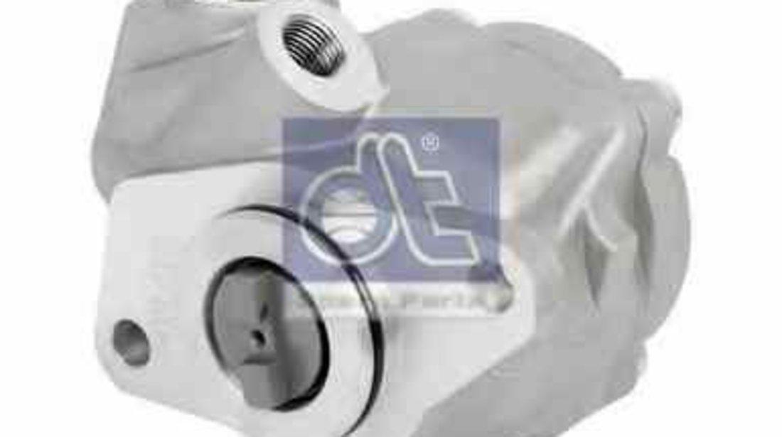 Pompa hidraulica servodirectie Producator DT 4.62161