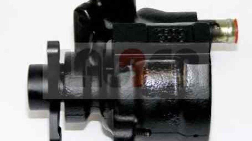 Pompa hidraulica servodirectie RENAULT CLIO II BB0/1/2 CB0/1/2 LAUBER 55.2105