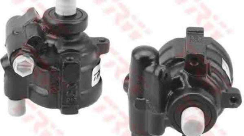 Pompa hidraulica servodirectie RENAULT CLIO III BR0/1 CR0/1 TRW JPR236