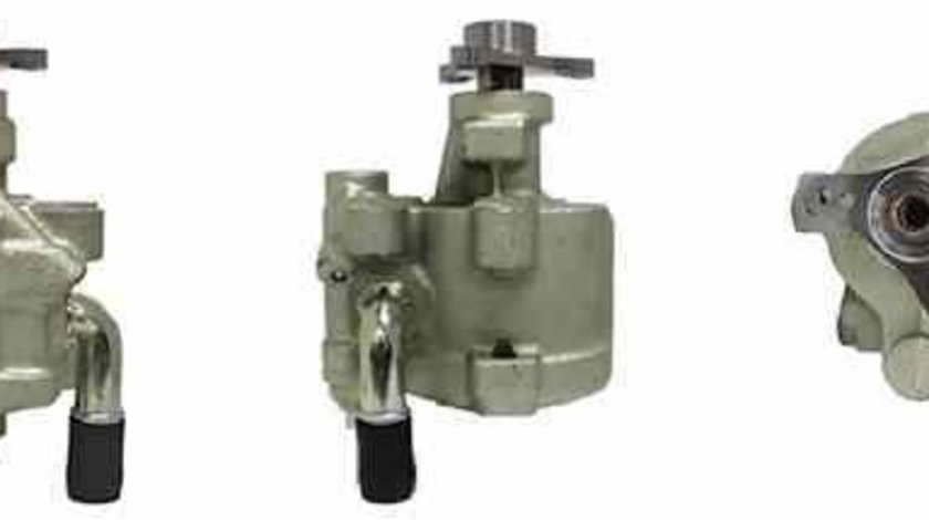 Pompa hidraulica servodirectie RENAULT LAGUNA I B56 556 ELSTOCK 15-0188