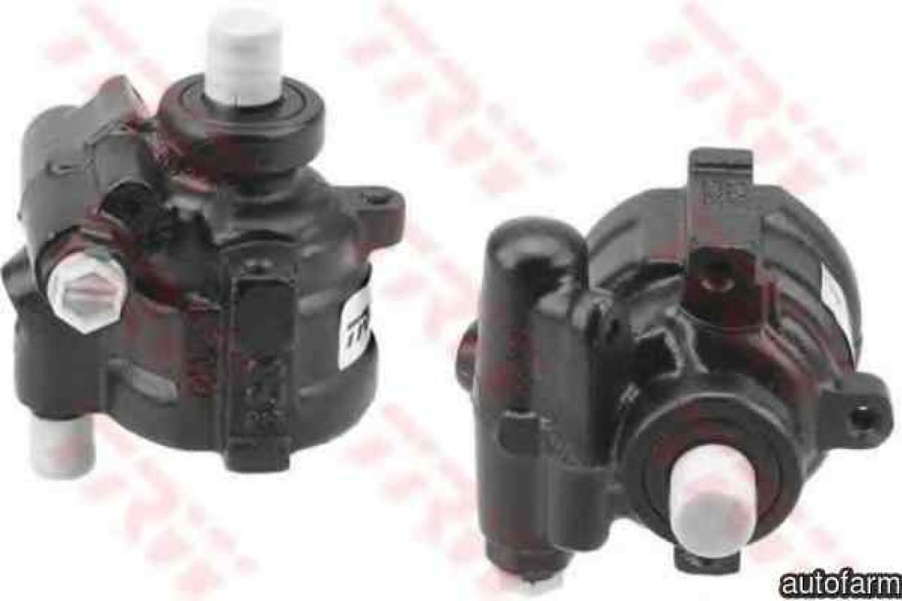 Pompa hidraulica servodirectie RENAULT LOGAN I LS TRW JPR236