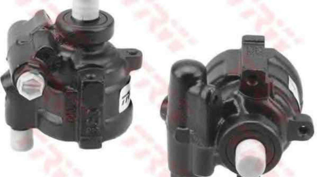 Pompa hidraulica servodirectie RENAULT MEGANE I Cabriolet EA0/1 TRW JPR236