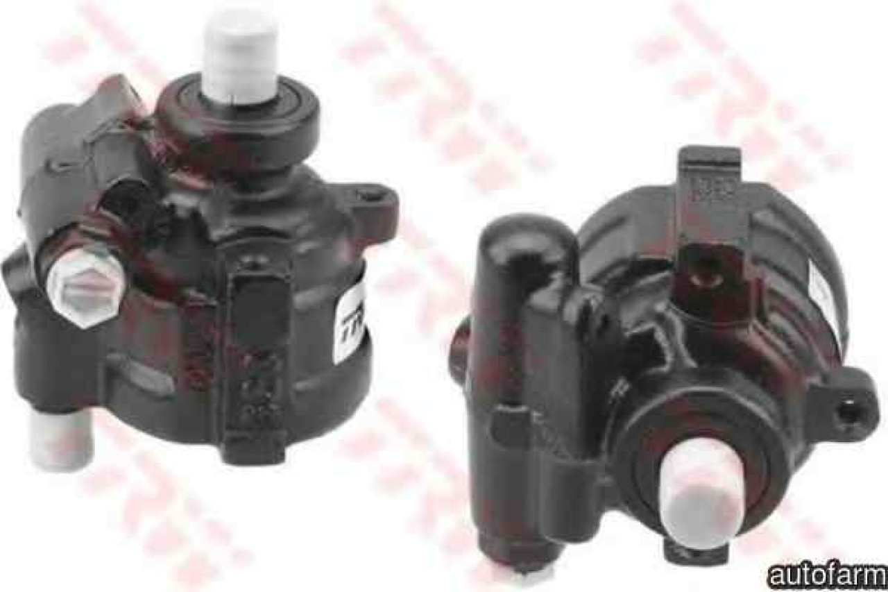 Pompa hidraulica servodirectie RENAULT MEGANE Scenic JA0/1 TRW JPR236