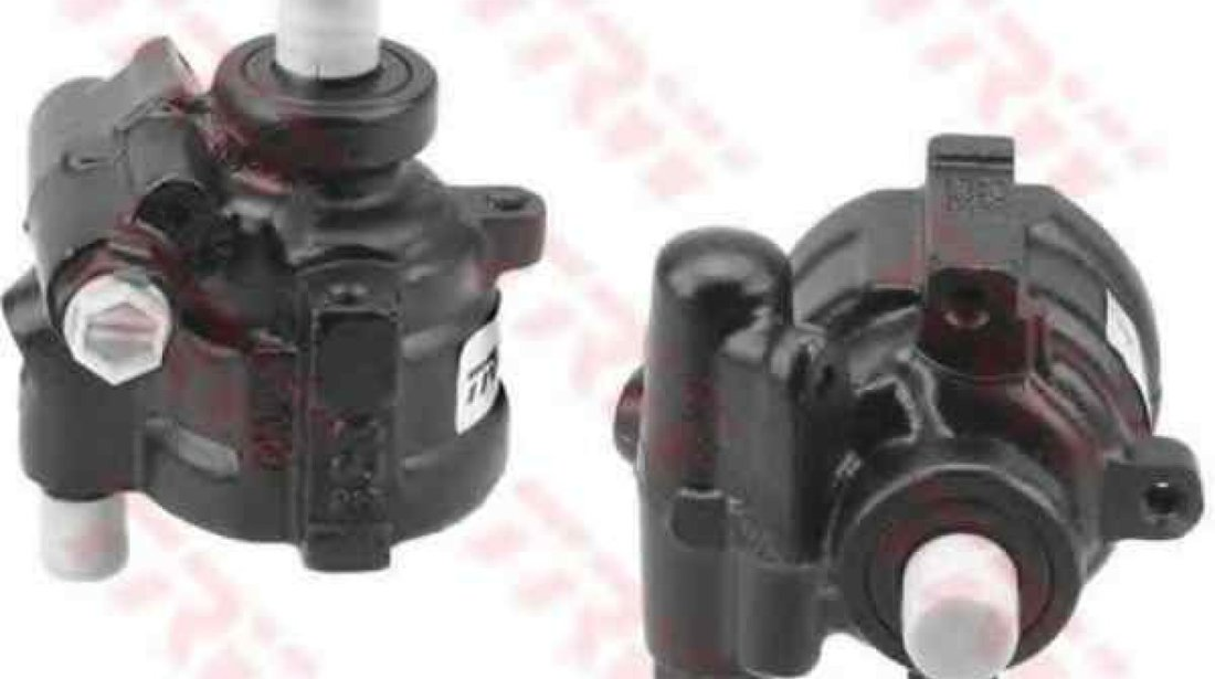 Pompa hidraulica servodirectie RENAULT SCÉNIC I JA0/1 TRW JPR236