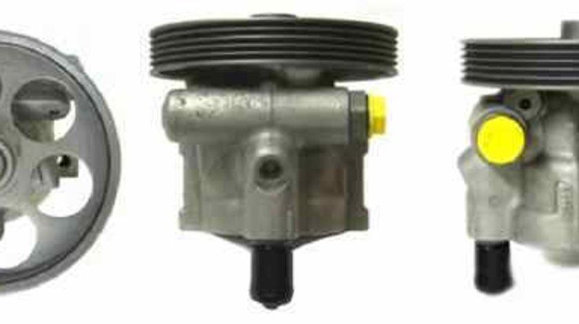 Pompa hidraulica servodirectie RENAULT TRAFIC II bus JL ELSTOCK 15-0184