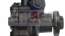 Pompa hidraulica servodirectie SEAT IBIZA II 6K1 L...