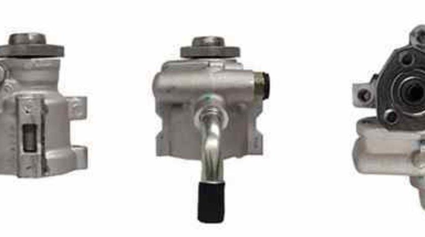 Pompa hidraulica servodirectie SEAT LEON 1M1 ELSTOCK 15-0149
