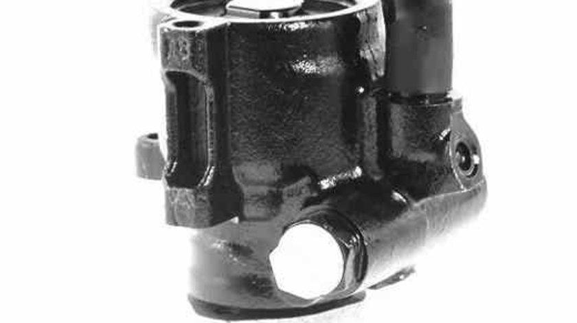 Pompa hidraulica servodirectie SEAT LEON 1M1 ELSTOCK 15-0097