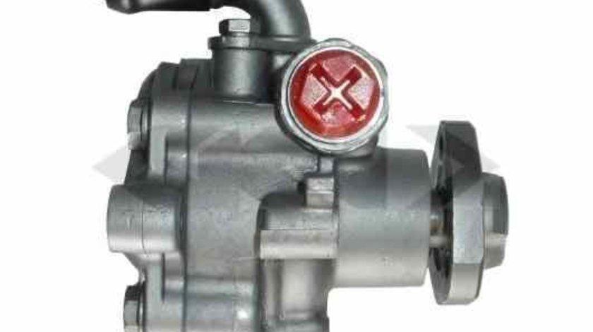 Pompa hidraulica servodirectie SEAT LEON 1M1 SPIDAN 53950