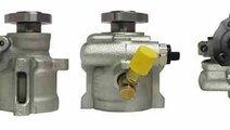 Pompa hidraulica servodirectie SEAT TOLEDO I (1L) ...