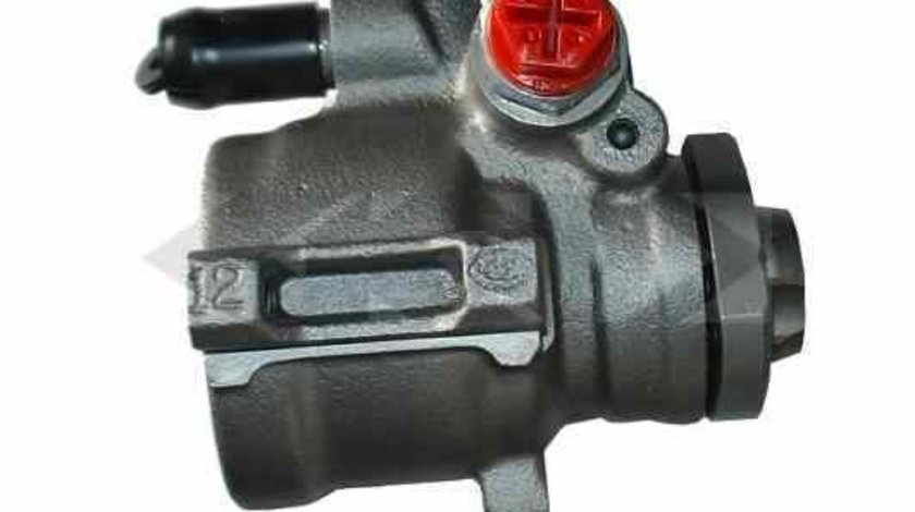 Pompa hidraulica servodirectie SEAT TOLEDO II 1M2 SPIDAN 53629