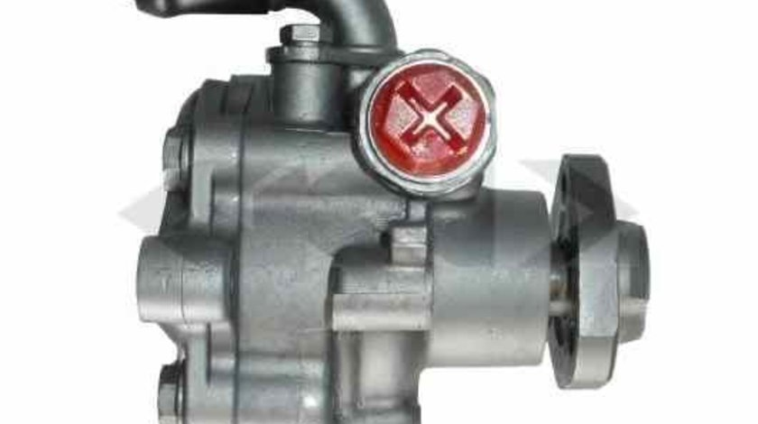 Pompa hidraulica servodirectie SEAT TOLEDO II 1M2 SPIDAN 53950