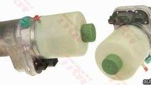 Pompa hidraulica servodirectie SEAT TOLEDO IV (KG3...