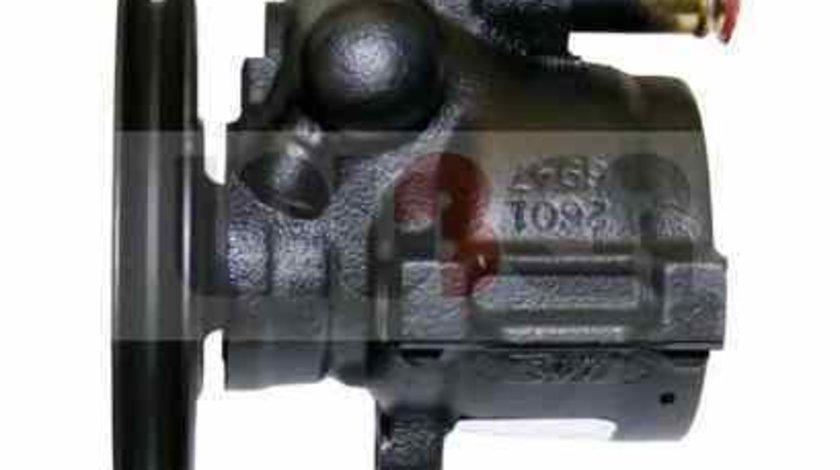 Pompa hidraulica servodirectie VAUXHALL VECTRA (B) LAUBER 55.0438