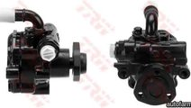 Pompa hidraulica servodirectie VW BORA 1J2 TRW JPR...