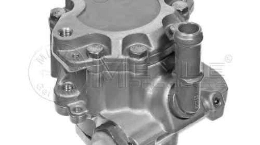 Pompa hidraulica servodirectie VW GOLF III Variant 1H5 MEYLE 114 631 0016