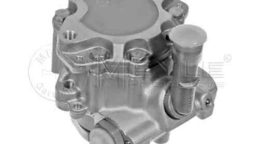 Pompa hidraulica servodirectie VW GOLF IV 1J1 MEYLE 114 631 0004