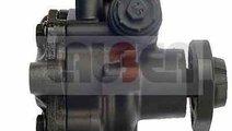 Pompa hidraulica servodirectie VW GOLF IV 1J1 LAUB...