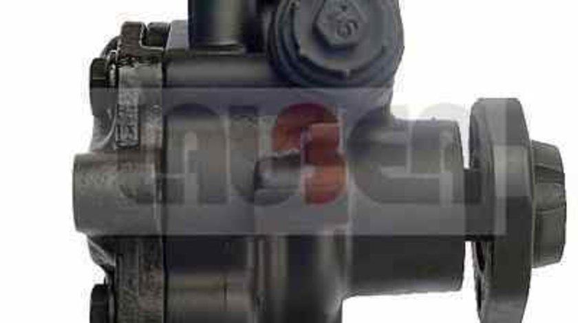 Pompa hidraulica servodirectie VW GOLF IV 1J1 LAUBER 55.5213
