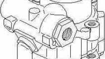 Pompa hidraulica servodirectie VW POLO 6N1 TOPRAN ...