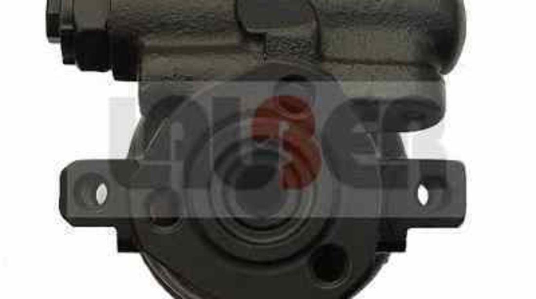 Pompa hidraulica servodirectie VW POLO 9N LAUBER 55.4117