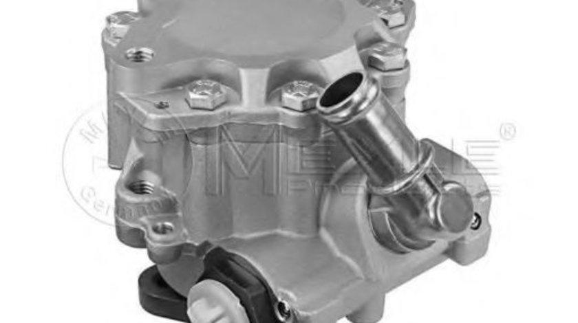 Pompa hidraulica, sistem de directie BMW Seria 3 (E46) (1998 - 2005) MEYLE 314 631 0002 piesa NOUA
