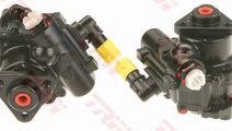Pompa hidraulica, sistem de directie FIAT DOBLO Ca...