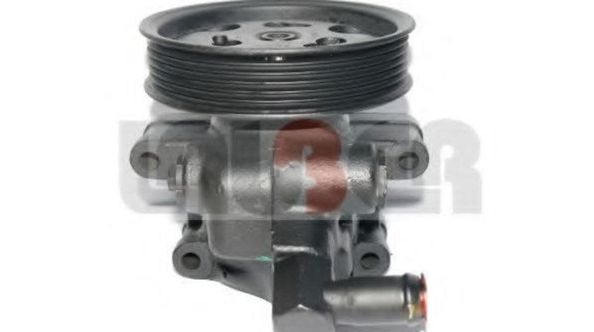 Pompa hidraulica, sistem de directie FORD FIESTA IV (JA, JB) (1995 - 2002) LAUBER 55.0144 piesa NOUA
