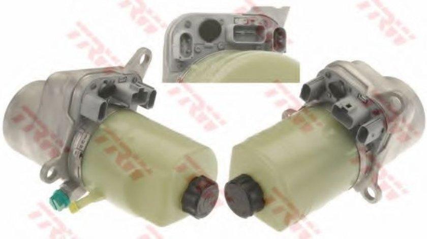 Pompa hidraulica, sistem de directie FORD FOCUS C-MAX (2003 - 2007) TRW JER113 piesa NOUA
