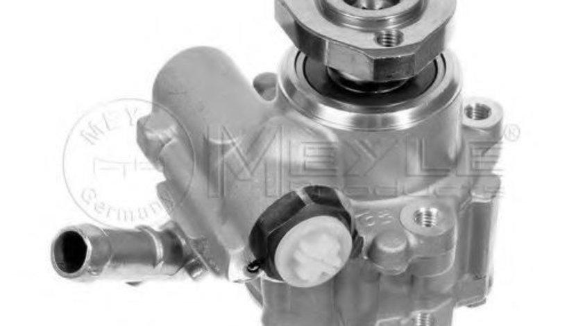 Pompa hidraulica, sistem de directie FORD GALAXY (WGR) (1995 - 2006) MEYLE 114 631 0030 piesa NOUA