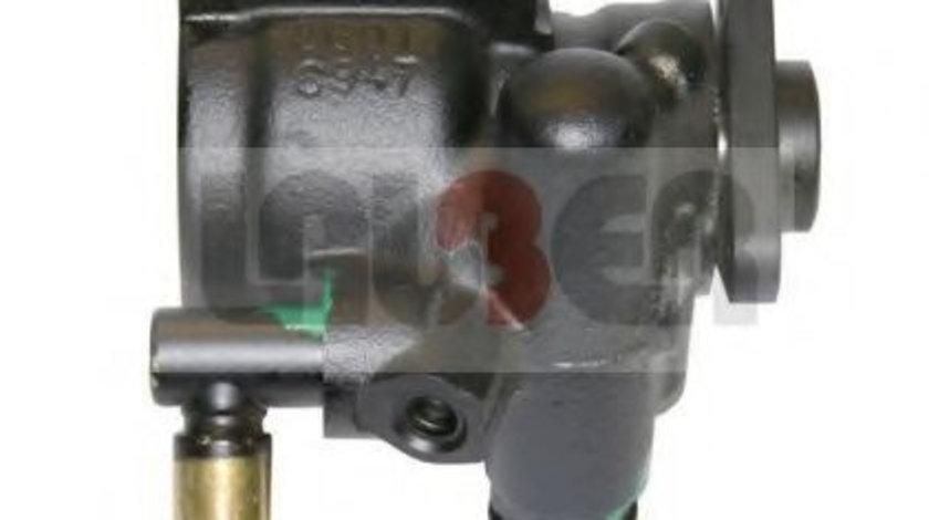 Pompa hidraulica, sistem de directie FORD MONDEO II Combi (BNP) (1996 - 2000) LAUBER 55.7172 piesa NOUA
